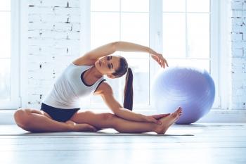 women-model-ponytail-yoga-brunette-pilates-1245751